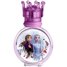Disney Frozen II edt 30ml eau de toilette for Kids £4.99 @ Notino