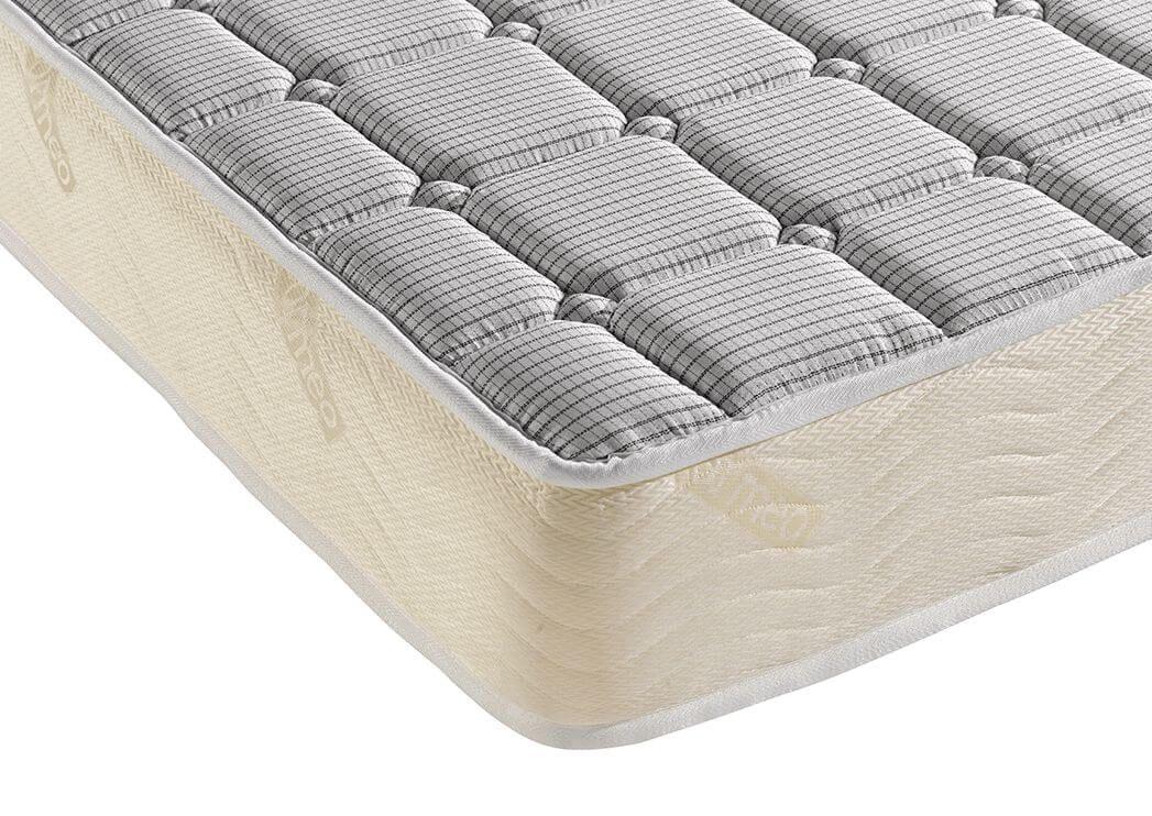 Dormeo memory foam mattress £289.99