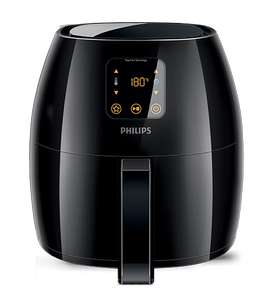 Philips air fryer XL. 15% for new customers and potential 7% cashback £152.99 @ Philips