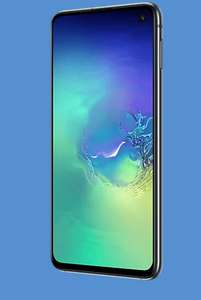 New Samsung S10e for £449.99 at Carphone Warehouse