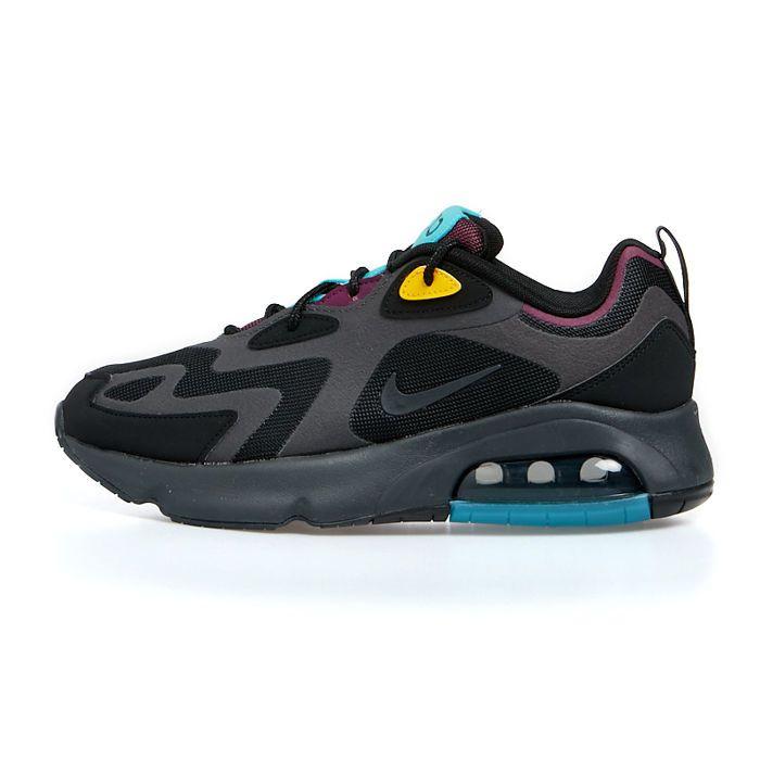 Nike Air Max 200 - Men Shoes £59.99 @ Foot locker