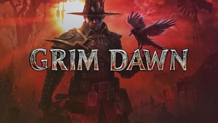 [GOG] Grim Dawn (PC) - £3.99 @ GOG