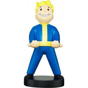 Fallout 111 Cable Guy £10.95 @ The Game Collection
