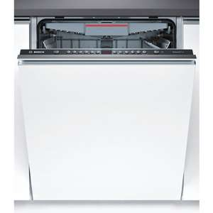 Save £50 on Built-in Appliances over £399. with voucher code @ AO.com