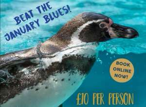 Colchester Zoo £10 each online