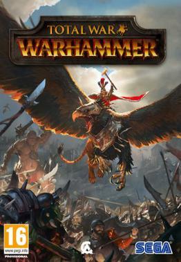 16mm Scatter Die + Total War: Warhammer for 50p @ Games Workshop (Free Click & Collect)