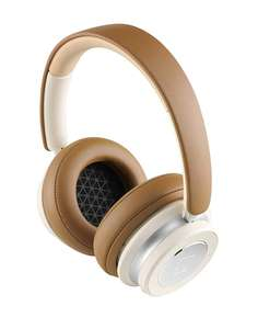 Dali IO 6 Bluetooth wireless headphones - £314.10 (Auto 10% applied) @ Hifonix