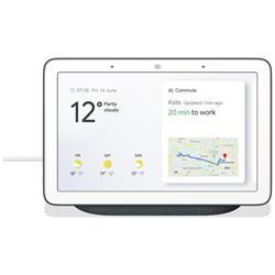 Google Home Hub + Google Home Speaker £98.99 / Google Home Hub + Google Nest Mini £85 delivered @ BT Shop