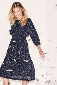£10 off & free delivery - no min spend (Possible Error Code) @ Crew Clothing