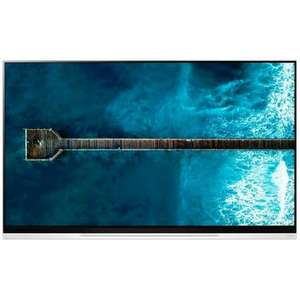 """LG 4K OLED TV OLED65E9PLA 65"""" @ Reliant Direct for £2229 (with code)"""