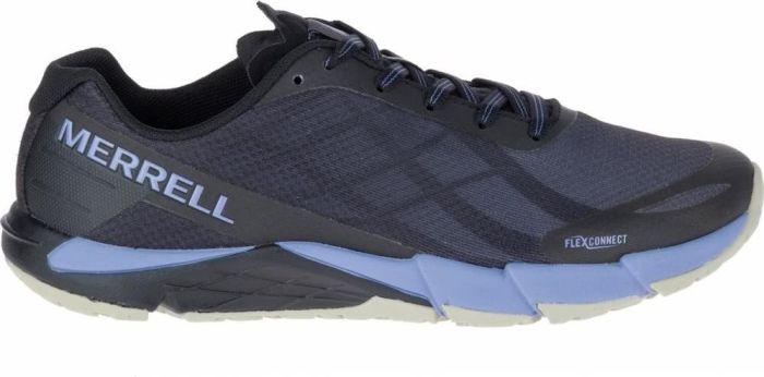 Merrell Women Bare Access Flex Fitness Shoes (sizes; 4,5,7,8 & 1/2 sizes) - £29.99 @ Amazon