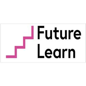 100's of Free Courses From Top Universities Worldwide @ Future Learn