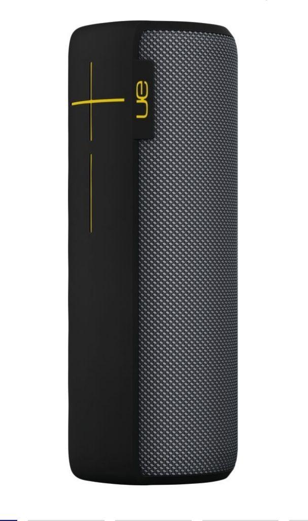 Ue megaboom bluetooth speaker £79 @ Currys with 2y warranty