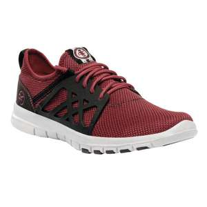 Regatta Men's Marine Sport Lightweight Shoes for £17.99 click & collect (or +£3.95 postage) @ Hawkshead