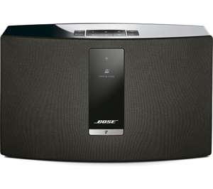 Bose Soundtouch 20 series III - £199 @ Electric Shop