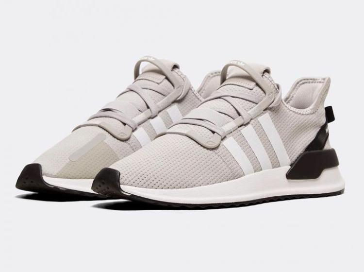 Adidas Originals UPath Run Trainers Now £34.99 sizes 6 up to 12 @ Footasylum Free C&C or £3.95 p&p