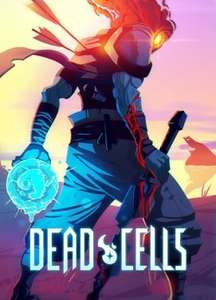 Dead Cells Steam Key £10.20 @ Instant Gaming