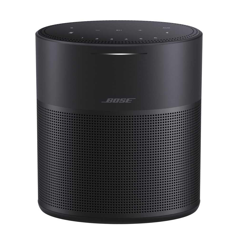Bose® Home Speaker 300 Smart Speaker - £189 @ John Lewis & Partners instore