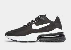 Air Max 270 React - £68 @ JD Sports Free click and collect