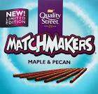 Matchmakers Maple & Pecan 50p - Instore @ Tesco Express (Manchester)