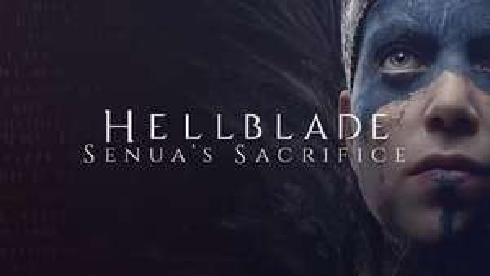 [GOG] Hellblade: Senua's Sacrifice (PC) - £8.49 @ GOG