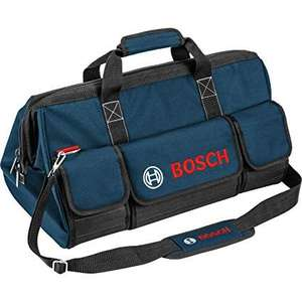 Bosch Professional Tool Bag - Medium £14.95 + £4.49 NP @ Amazon