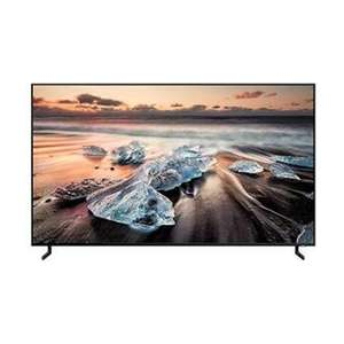 "Samsung QE65Q950R (2019) QLED HDR 3000 8K Ultra HD Smart TV, 65"" £2249 + Galaxy Note 10+ 5G as cashback @ Samsung EmployeePortal"