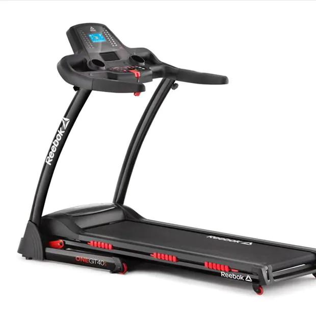 REEBOK GT40S Treadmill for £349 @ Sports Direct