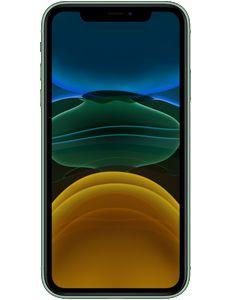 iPhone 11 - New Unlocked 64GB Black - £649.99 at SmartFone Store