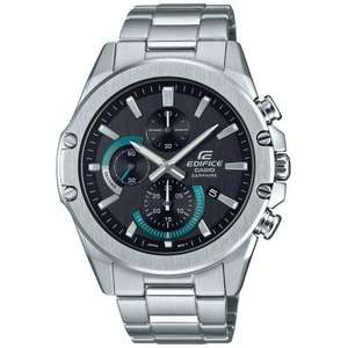 Casio Edifice Watch EFR-S567D-1AVUEF @ Amazon for £74.50