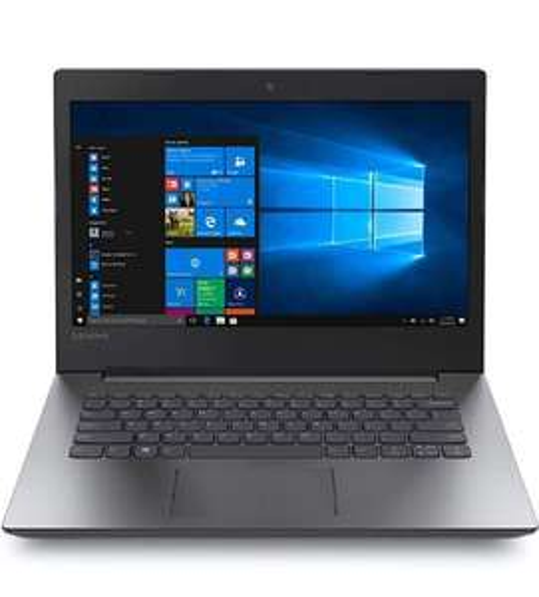 Lenovo 81FK00EMSP, Ordenador, SATA 3, Intel Core i7-8750H, Windows 10, 8GB RAM   1TB HDD   W10, Multicolor at Amazon Spain £568.40