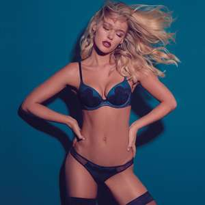 Upto 70% Off Sale + Extra 15% Off with code @ Figleaves - Bras from £7.14, Swimsuits from £10.71