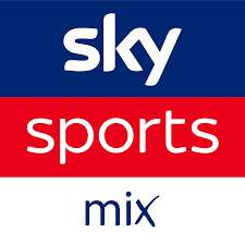 Free Football League matches today on Sky Sports Mix