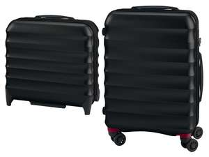 Lidl topmove Cabin case or Business case £19.99