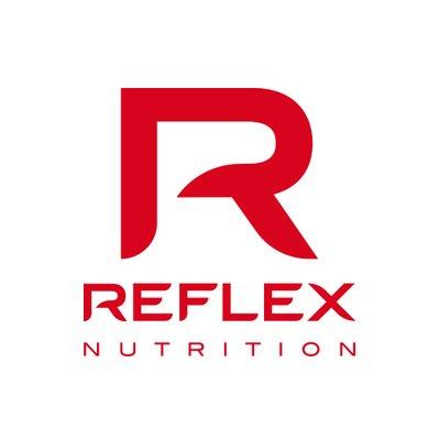 35% off @ Reflex Nutrition
