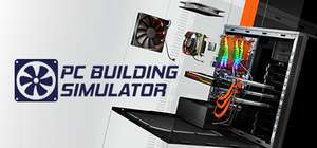 PC Building Simulator - Razer Workshop DLC £4.31 @ Fanatical /MAXED OUT EDITION steam