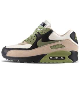 Nike Air Max 90 Lahar Trainers - £77.34 with code @ 5 Pointz