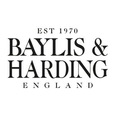 Baylis and Harding gift sets 70% off at Debenhams - free click and collect