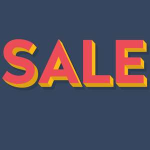 Up to 70% off sale and free delivery @ Farah - Shirts from £19. T-shirts from £9