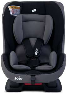 Joie Tilt stage 0+/1 carseat - Rear and front facing only £49.99 @ Argos