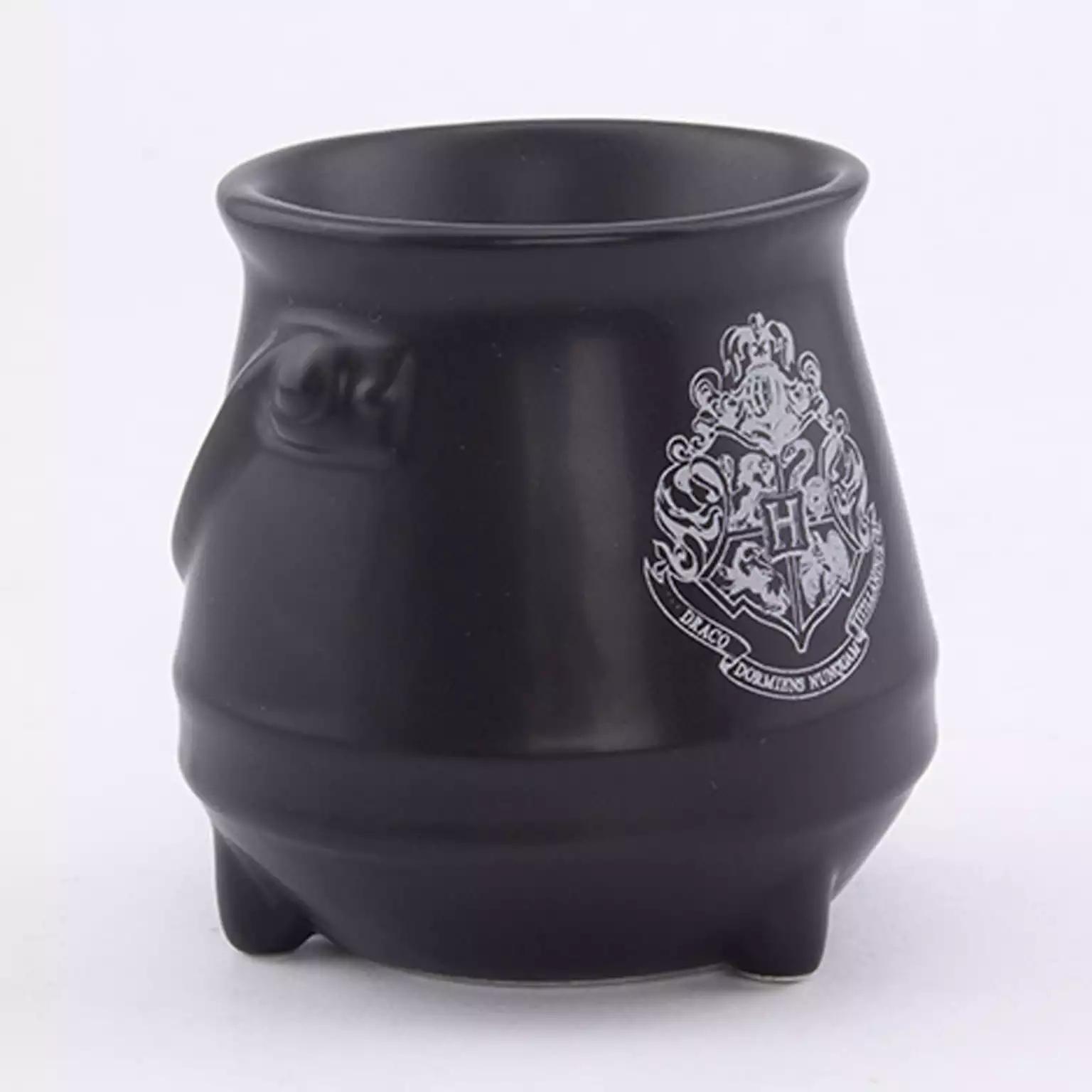 Harry Potter-Cauldron Egg Cup (Free C&C) - £1.80 @ Debenhams