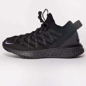NIKE ACG REACT TERRA GOBE BLACK plus 4 other colurways in all adult sizes - £55.90 Delivered @ WellGosh
