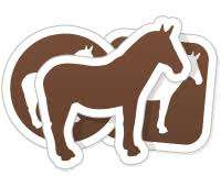 Free Sticker Delivered @ Sticker Mule