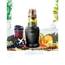 Salter Nutri Pro 1200W Blender - Black or Grey £31.49 @ Robert Dyas (free click and collect)