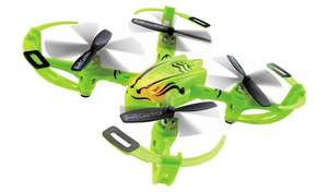 Revell Technick Venom Build Your Own Quadcopter Drone £25.99 at Argos