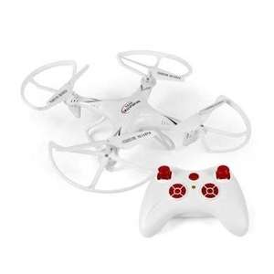 ProFlight Seeker Toy Drone With HD Camera And Controller £15.96 Delivered @ Laptops Direct