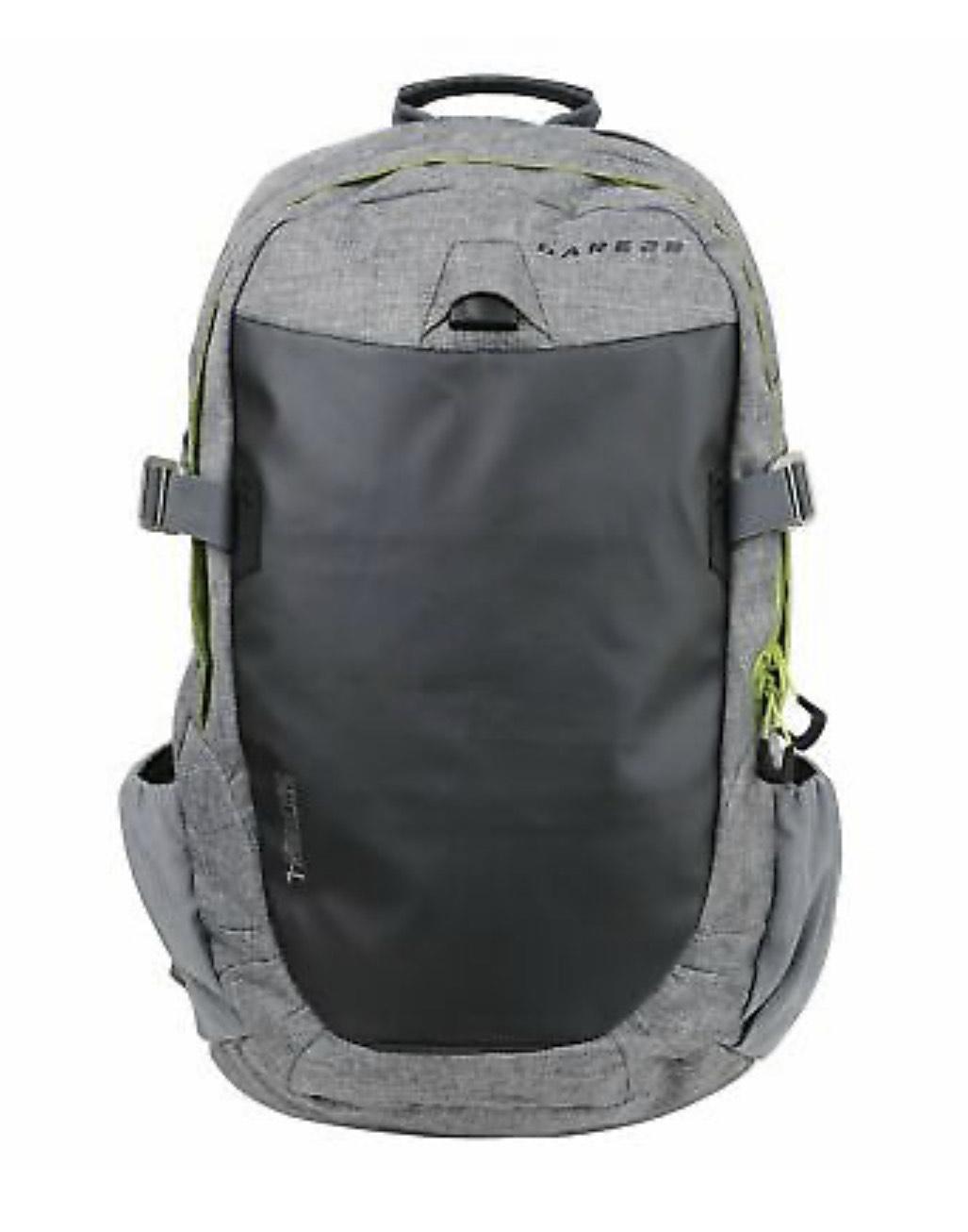 Dare2b Unisex Krosfire 16 Litre Rucksack Bag Grey/Lime £14.99 @ portstewart-clothing-company eBay