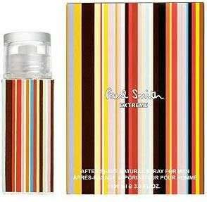 Paul Smith Extreme 100ml £17.40 INSTORE @ Boots (Available online for £3.50 delivery or free over £45 spend)