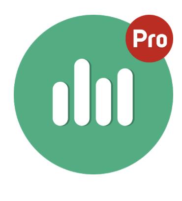 White Noise Pro: Sleep Sounds & Relax - Free @ Google Play