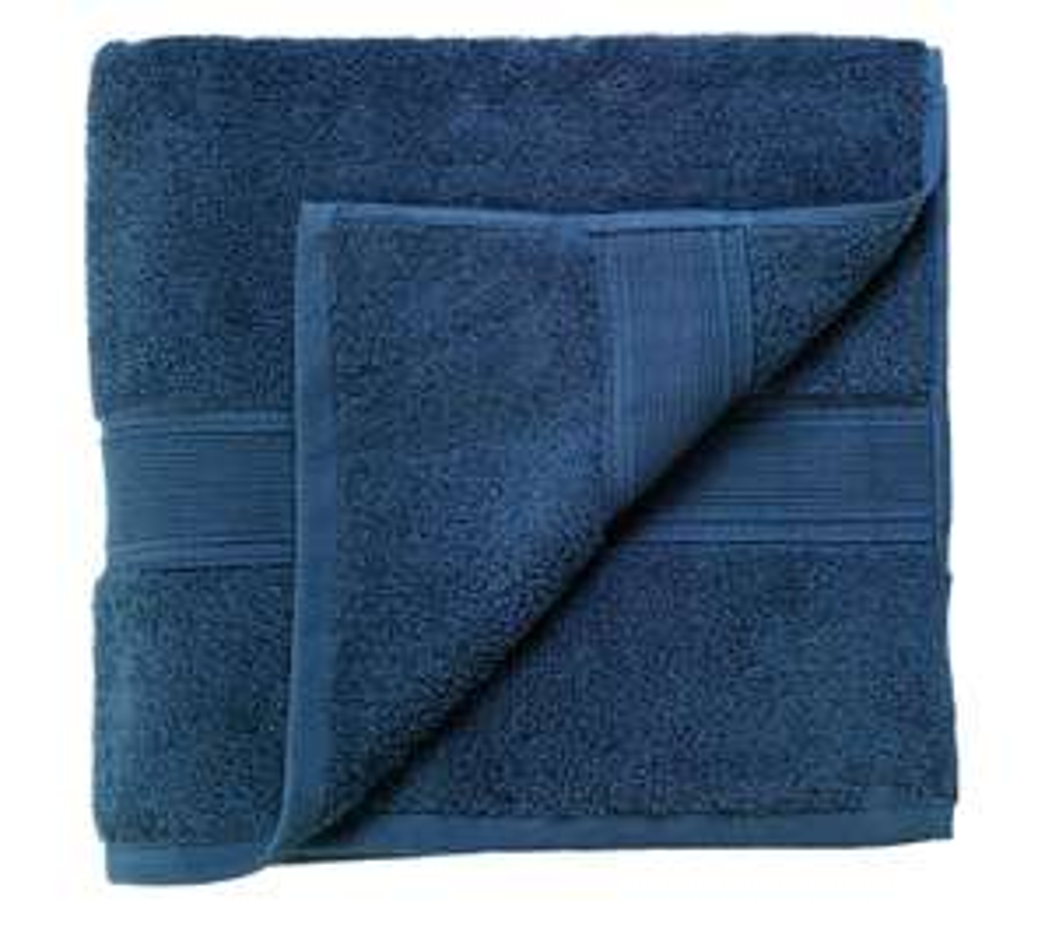 Argos Home Super Soft Bath Towel 500 gsm - £5.00 / Bath Sheets 500gsm - £7.00 @ Argos free click and collect